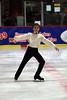 Colton Johnson 2008-10-16 2