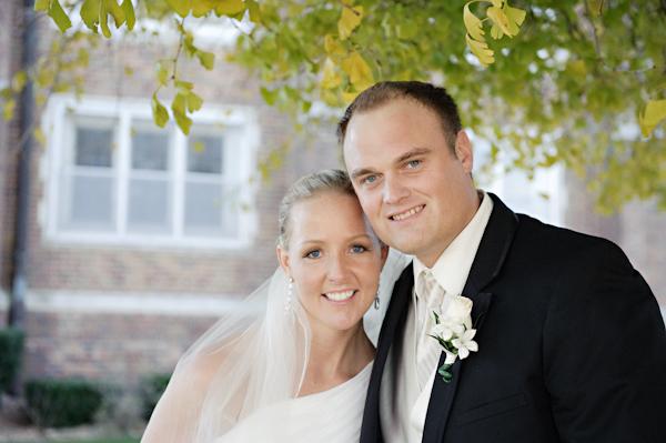 B-H Wedding41
