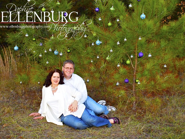 Blog 112010 Ellenburg Family 1-37