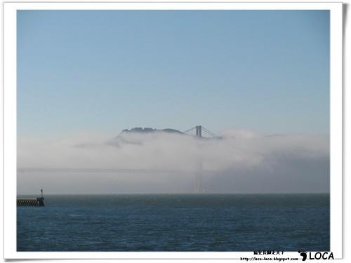 02-SF-Golden Gate Bridge-IMG_6719.jpg
