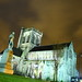 Paisley Abbey 24