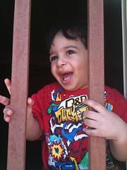 الاسير (AbuMajed) Tags: prisoner detained ابو سجون غريب اسير معتقل سجين معتقلين سجن اسرى غونتنامو سجناء