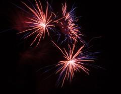 fireworks (kimbenson45) Tags: fireworks explosions explosive bonfirenight fifthofnovember