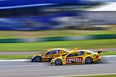 (Fandrade) Tags: car de stock racing step proof esporte prova brasilia etapa automobilismo mywinners