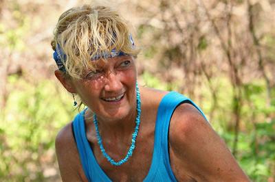 Survivor Nicaragua - Jane Bright - PinayReviewer.com