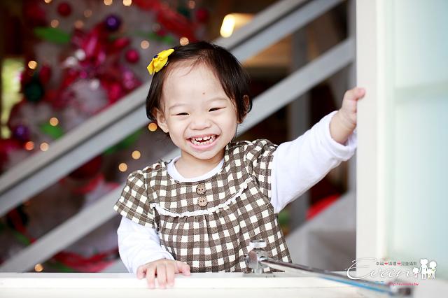 兒童寫真攝影禹澔、禹璇_27