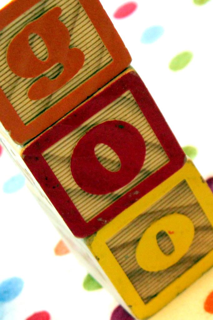 goo blocks