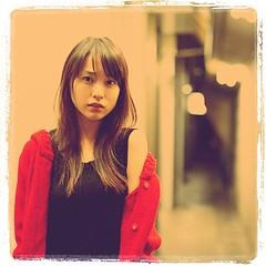 戸田恵梨香 画像18
