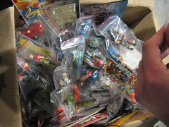 Loose vintage RAH Gi.joe (harrycobra) Tags: november toys joe actionfigures curiosa gi 2010 speelgoed 2ndhand tweedehands collectorsfare verzamelaarsjaarbeursutrecht