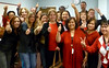 Central Florida RNs Vote by 68% to Join NNU, Second Orlando Area Hospital in a Week