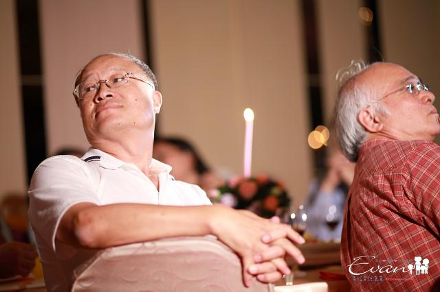 [婚禮攝影]亮鈞&舜如 婚禮記錄_151