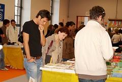 edizione2007_88