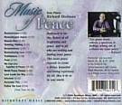 和平之樂2