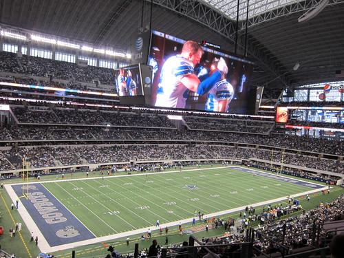 cowboys_tv