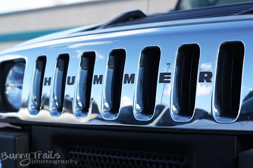 324-hummer