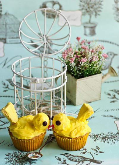 canary_cupcakes-5