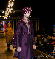 IMG_0257 (Nadeem Khawar.) Tags: pakistan fashion models bridal lahore catwalk pakistaniphotographer nadeemkhawar cilture bridalshowatlahore gettyimagesmiddleeast