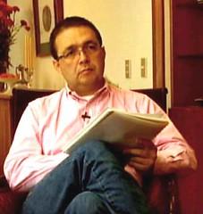 Carlos Alberto Patiño Villa