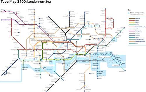 Tube-map-2100