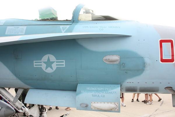 EAA10_FA-18C_115