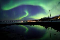 IMG_5419 (Tor Even Mathisen) Tags: natur nordlys sekvens