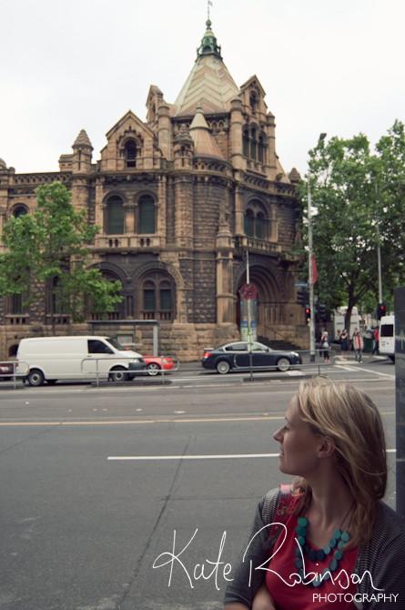 Melbourne2010-94