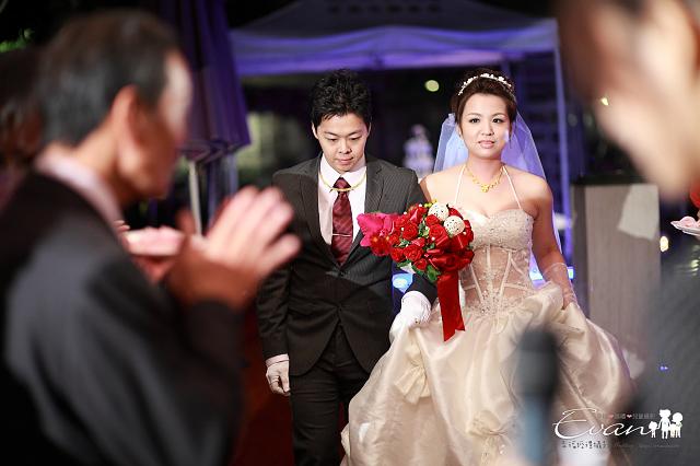 [婚禮攝影]昌輝與季宜婚禮全紀錄_171