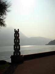 Lugano Lake (frida!!! AWAY) Tags: lake switzerland lakelugano mywinners abigfave anawesomeshot flickrdiamond theunforgettablepictures