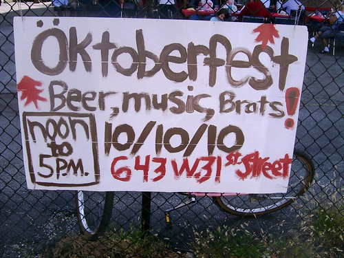 First Trinity Octoberfest 024