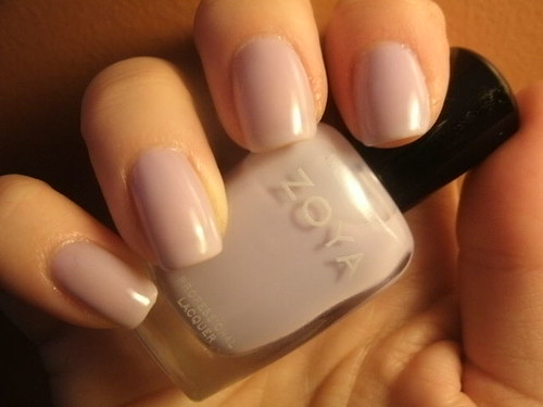 Zoya Miley lamp light