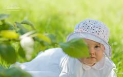 swietliste-fotografia-dziecieca-sesje-dzieciece