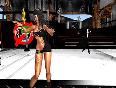 Snapshot_282 (axtelnemeth) Tags: party hot sexy me beautiful sex club stripclub fun flickr dj rockstar xx lol couples romance lovers relationship secondlife hawt hotties stripper muah xxx sexual relationships hehe hehehe rockstars heartbreak exoticdancer woot hotgirl breakup w00t partypeople axtel wowz hotbitch avatargirl muwah dancepole hotcouples axtelnemeth hotmoves hotdancer hotdancing hotgf hotposes blackhairedhotties blondhairedhotties axtelandshuni redhairedhotties rockstarbreakup feelingsbitch