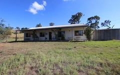 5503 Ilford Road, Sofala NSW