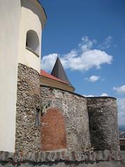 IMG_0171 (Litteralis) Tags: mukachevo ukraine fortress