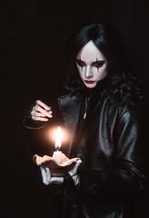 Fire (lukoshka) Tags: dollshecraft dollshe saint dolls dollphoto bjd bjdphoto