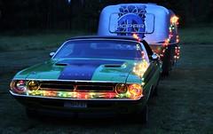 170609_OMCC to Merkel's Ranch (30) (stacy metcalf) Tags: 71 1971 dodge challenger mopar boler trailer