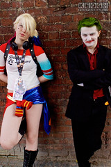 IMG_2441.jpg (Neil Keogh Photography) Tags: gloves gangboss dc gangster thejoker shirt gun comics blade clownprinceofcrime arkhamcity psychopath videogames arkhamasylum green nwcosplayjunemeet2016 batman bluegold suicidesquad pants movies arkhamorigins hotpants manga puddin films knife arkhamknight harleyquinn dccomics jacket red joker psycho male animation playingcards criminal suit misterj cosplay boots black daddyslittlemonster cosplayer top tshirt white