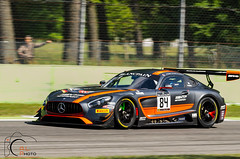 "Mercedes-AMG GT3 - HTP Motorsport #84 • <a style=""font-size:0.8em;"" href=""http://www.flickr.com/photos/144994865@N06/35521614102/"" target=""_blank"">View on Flickr</a>"