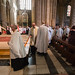 """Ordination of Priests 2017 • <a style=""""font-size:0.8em;"""" href=""""http://www.flickr.com/photos/23896953@N07/35632487506/"""" target=""""_blank"""">View on Flickr</a>"""