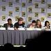 The Futurama Cast