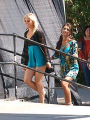 P7256412 (Peelu Figworth) Tags: sun calgary beach ball lingerie bikini kensington salsa pageant swimsuit volley