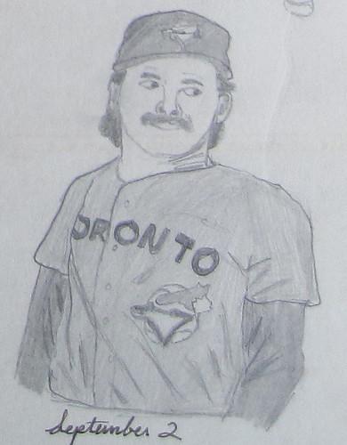 Dave Steib