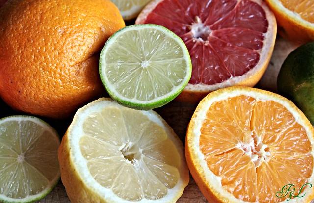 bibita vitamina c 1