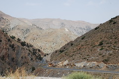 DSC_0102 (Jonathan Skelding) Tags: villages atlasmountains morocco berber imilchil sfw todragorge