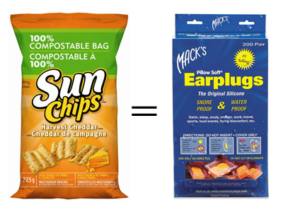 chips_edited-1