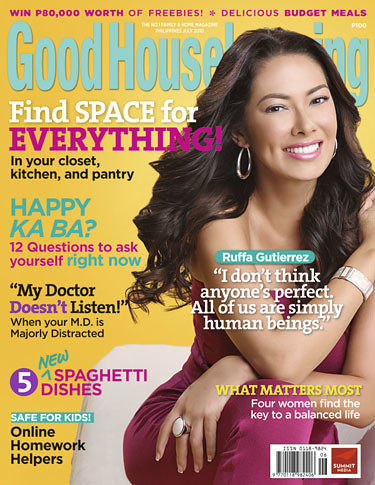 goodhousekeeping2