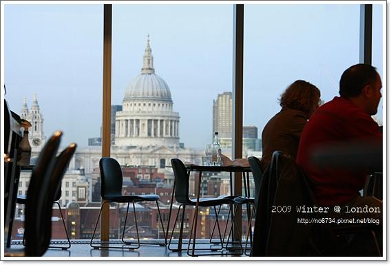 2009_12_10_London_01751 f