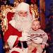 Jeff & Santa_edited-2.jpg