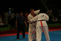 SHINKYOKUSHINKAI THE ASTANA CUP 2010 (WKO SHINKYOKUSHINKAI) Tags: cup karate kazakhstan 2010 astana the budo jko  wko  shinkyokushinkai   2010