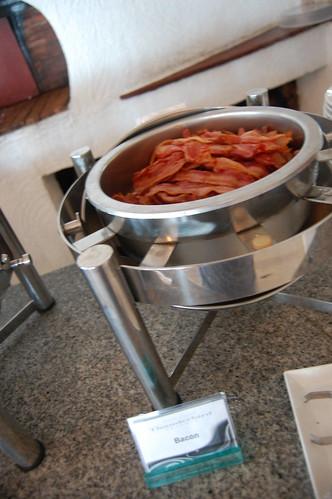 Breakfast at Olives (8)